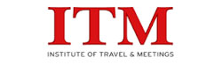 Institute of Travel Management Logo