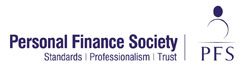 Personal Finance Society Logo